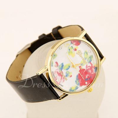 Elegant Watch (129054706)