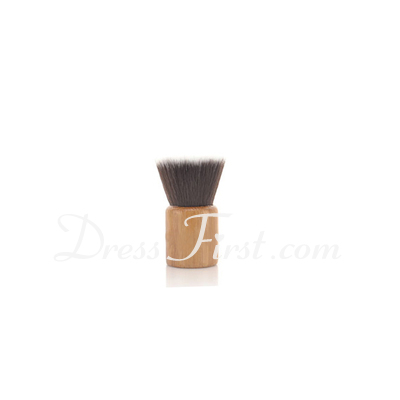 Artificial Fibre Mini Foundation Brush (046022899)