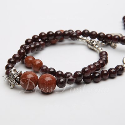 Personalized Attractive Glidstone Jewelry Sets (129056100)