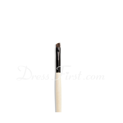 Professional Eyebrow Brush (046022862)