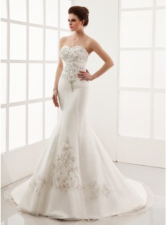 2013 Wedding Dress