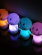 Color changing Doll LED Lights (set of 4) (131036841)