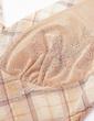 Chinlon Non-Detachable Straps Camisoles (125033449)