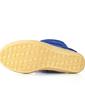 Süet Alçak Topuk Diz Yüksek Boots Kar Boots ayakkabı (088057303)