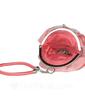 Fashional Satin Wristlets/Bridal Purse (012005446)