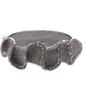 Gorgeous Alloy With Rhinestone Ladies' Fashion Bracelets (011033316)