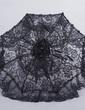 Excellent Lace Wedding Umbrellas (124037499)