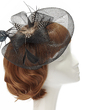 Gorgeous Feather Fascinators (042057223)