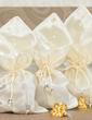 Lovely Favor Bags (Set of 12) (050019914)