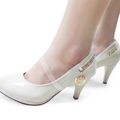 Plastic Shoe Strap
