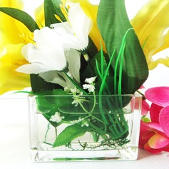 Nice Glass Vase