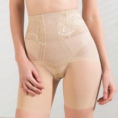 Chinlon/Tulle Panties