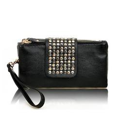 Charming PU Fashion Handbags