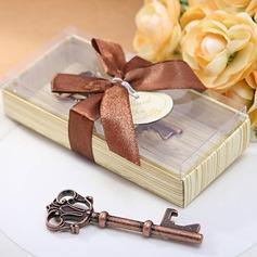 Antický Klíč tvar Otvíráky