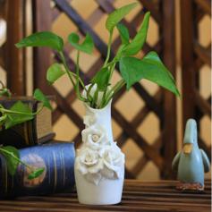 Nice Ceramic Vase