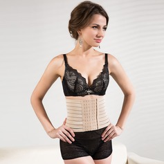 Cotton/Chinlon Shapewear