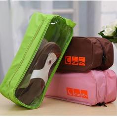 PVC Kenkäpussit Lisätarvikkeet