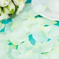 Pretty Fabric Petals (Set of 5 packs)