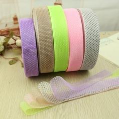 1-Inch Organza Ribbon