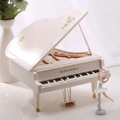 Elegante Music Box