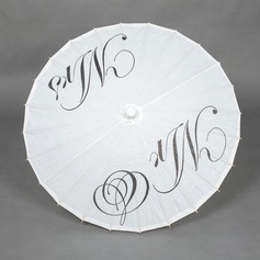 Olie papier Bruidsparaplu