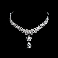 Special Crystal/Rhinestone Forehead Jewelry
