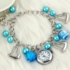 Fashionable Bracelet Watch