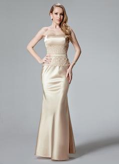 Tradiční svatební šaty pro nevěstu b45a9ead68